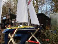 Name: Boats and Envoy stuff 070.jpg Views: 1361 Size: 120.8 KB Description: