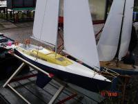 Name: Boats and Envoy stuff 071.jpg Views: 1489 Size: 74.6 KB Description: