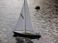 Name: Boats and Envoy stuff 072.jpg Views: 1188 Size: 80.7 KB Description: