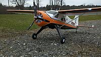 Name: 2012-12-29_10-47-39_698.jpg