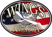 Name: WAA-08  Logo.jpg Views: 147 Size: 59.8 KB Description: