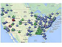 Name: Map Page 1.jpg Views: 70 Size: 94.1 KB Description: