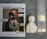 Name: Castle_1-12.jpg