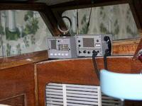 Name: 100_2408.jpg Views: 522 Size: 91.2 KB Description: Scratch built radios