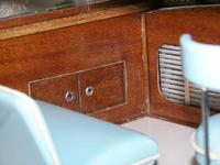 Name: 100_2411.jpg Views: 445 Size: 81.9 KB Description: Inside of the cabin