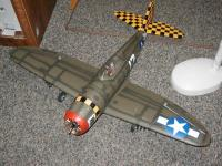 Name: P1010023.jpg