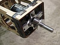 Name: IMG_2701.jpg