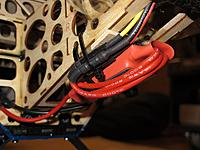 Name: IMG_2725.jpg