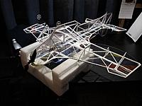 Name: Elanor 11.jpg