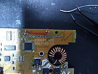 Name: Change FAN supply to 5VDC.jpg Views: 746 Size: 2.89 MB Description: