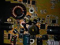 Name: reparação Tensão Output igual à tensão de supply_1.jpg Views: 677 Size: 3.25 MB Description: