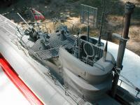 Name: uboat1.jpg Views: 1308 Size: 92.8 KB Description: