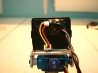 Name: CIMG0649 (Small).jpg