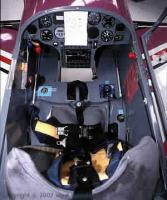Name: CAP-232_COCKPIT_01.jpg