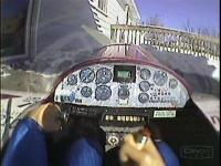 Name: 0739706.jpg Views: 769 Size: 58.2 KB Description: My futur cockpit view :)