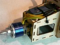 Name: CIMG0908 (Small).jpg Views: 371 Size: 49.6 KB Description: Power set from Hyperion.