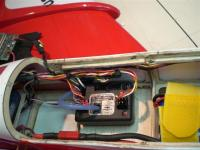 Name: CIMG0936 (Small).jpg Views: 306 Size: 54.7 KB Description: The Flight data recorder is hold by velcro.