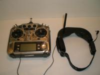 Name: CIMG1426 .jpg