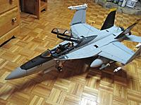 Name: IMG_3404 (Copier).jpg