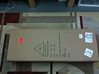 Name: Undamaged box.jpg Views: 136 Size: 135.9 KB Description: