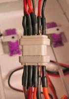 Name: DB-9 connector detail.jpg Views: 277 Size: 57.1 KB Description: