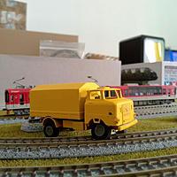 Name: DasMikro-Das87-Das87A02-HO-Scale-1-87-4x4-Truck-Chassis-DIY-Standard-Version-Kit-With-3D.jpg_640.jpg Views: 33 Size: 103.9 KB Description: