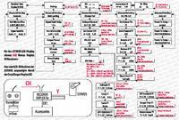Name: Duplex-EN-DE_Rx-2011-06-07-schema.jpg Views: 338 Size: 330.0 KB Description: