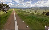 Name: Greenhills Rd.jpg Views: 48 Size: 138.1 KB Description:
