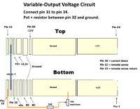 Name: Variable-output operation.png