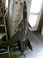 Name: SU 37 TERMINATOR..jpg