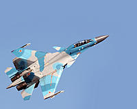 Name: flanker8hi.jpg
