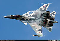 Name: sukhoi-su-30mk.jpg