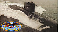 Name: SSBN631A.jpg