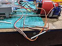 Name: HUL09.jpg