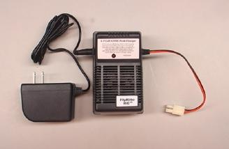 AC/DC Charger