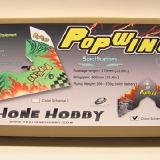 The Popwing comes in two colors