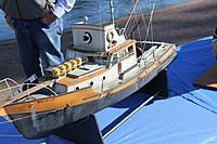 Name: Wooden Boats  (3).jpg