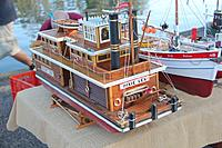 Name: Wooden Boats  (14).jpg
