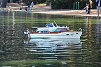 Name: Wooden Boats  (103).jpg