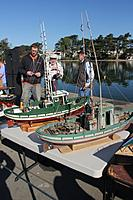 Name: Wooden Boats  (41).jpg