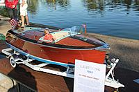 Name: Wooden Boats  (10).JPG