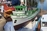 Name: Wooden Boats  (12).JPG