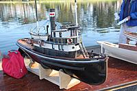 Name: Wooden Boats  (13).JPG