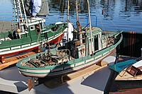 Name: Wooden Boats  (8).JPG