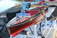 Name: Wooden Boats  (17).JPG