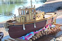 Name: Wooden Boats  (21).JPG