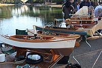 Name: Wooden Boats  (31).JPG