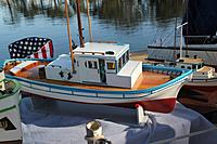 Name: Wooden Boats  (33).JPG