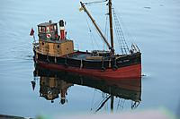 Name: Wooden Boats  (34).JPG