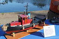 Name: Wooden Boats  (38).JPG